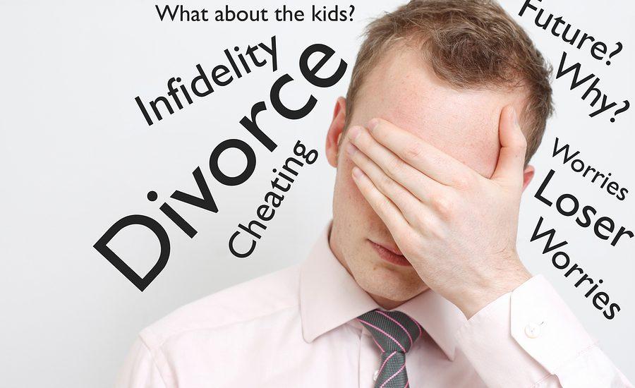 marital-infidelity-12
